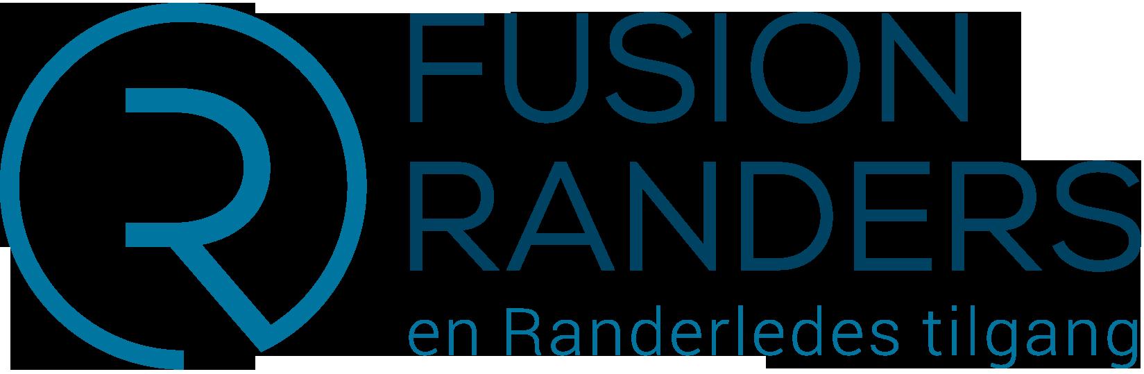 Fusion Randers